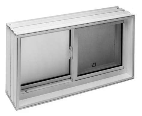 quality basement window replacement quality basement windows doors in