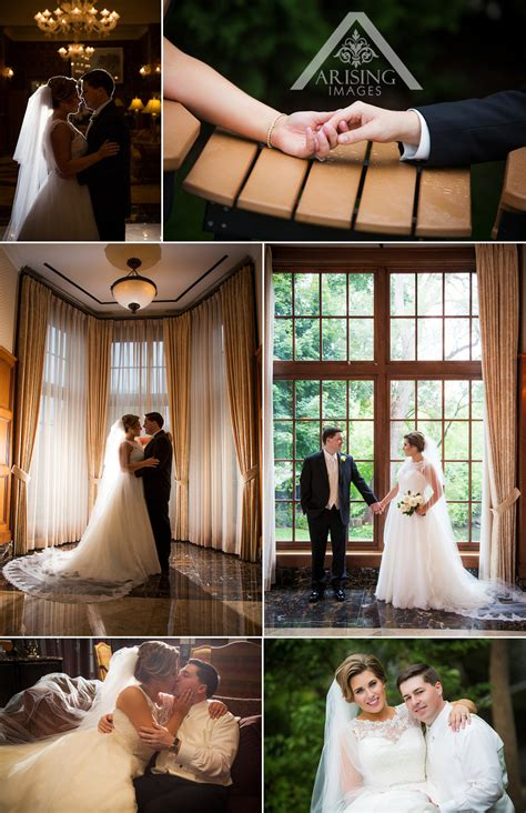 average wedding cost in rochester mn rochester wedding photography at the royal park hotel