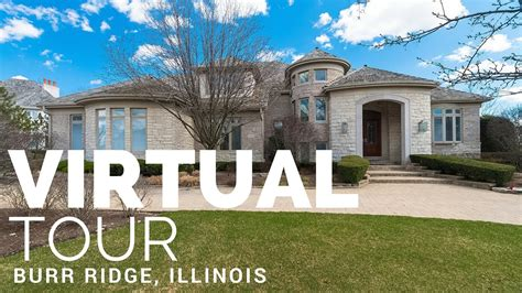 Luxury Homes For Sale In Burr Ridge Il House Decor Ideas Luxury Homes For Sale In Burr Ridge Il