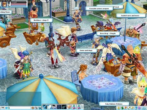 tutorial pirate king online pirate king online screenshots gallery screenshot 1 5