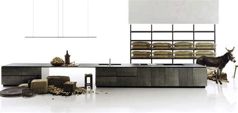 Kitchen Cabinets Design Software boffi z natury blog o designie i wn trzach