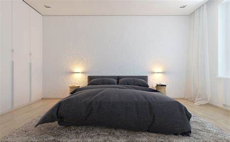 russian bedroom russian apartment master bedroom 2 interior design ideas
