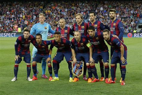 barcelona sport bandung jadwal siaran langsung sepak bola 19 21 februari 2017