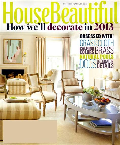 house beautiful mag house beautiful and country living magazine subscription