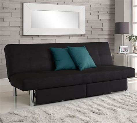 futon deals best deals on futons