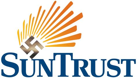 related keywords suggestions for suntrust