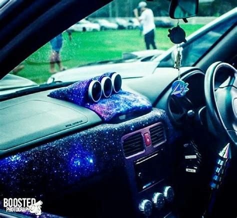 Galaxy Auto by 31 Best Images About Galaxy Themed Cars On