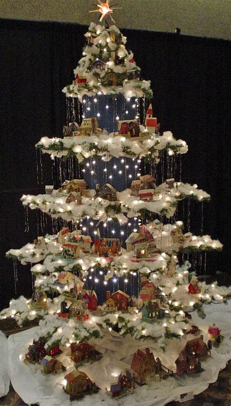 pin by fatima ferreira on christmas pinterest