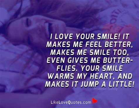 download mp3 make me feel better i love your smile it makes me feel better