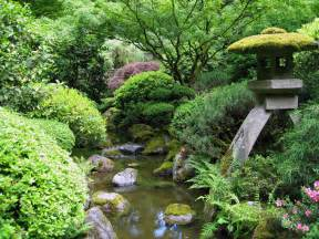 portland japanese garden a place of serenity and beauty places boomsbeat