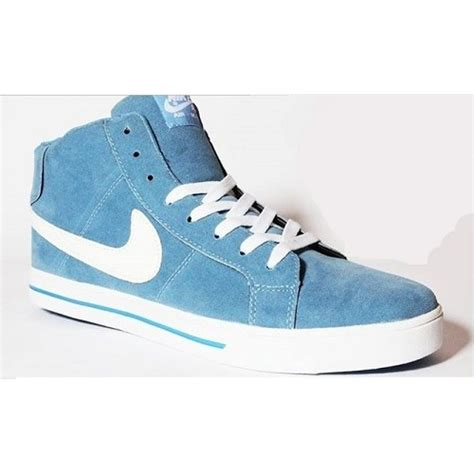 nike casual shoes syb 642 price in pakistan at symbios pk
