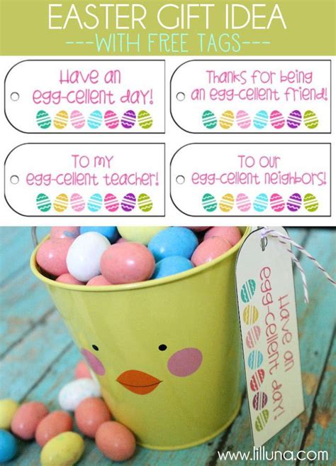 gift ideas for easter 1000 ideas about easter gift on pinterest easter