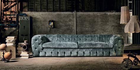 max divani autografo handcrafted italian quality maxdivani sofa