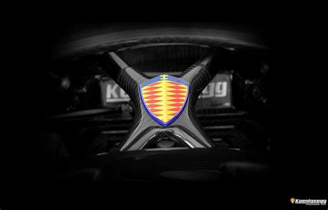koenigsegg logos picture and or photo