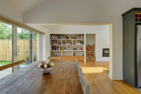 Architects House Plans Dermot Bannon Architects