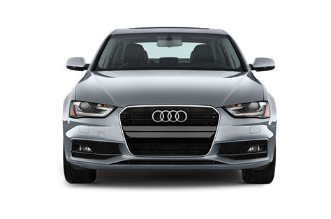 Audi A4 Png 2015 Audi A4 Reviews And Rating Motor Trend