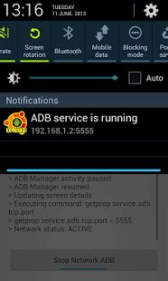 adb apk app adb manager apk for windows phone android and apps