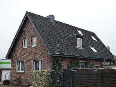 wohnung geldern immobilien zum kauf in hartefeld