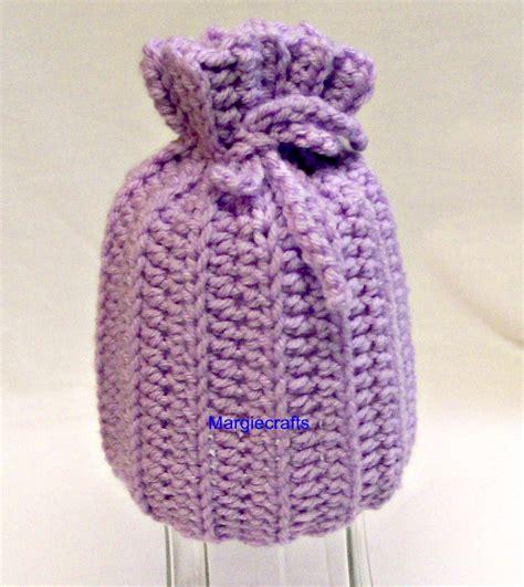 Handmade Crochet Hat - handmade crochet baby hat newborn boy infant