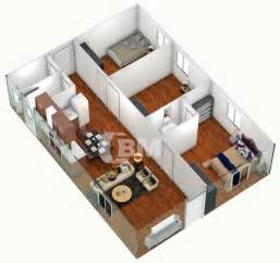 room home interior
