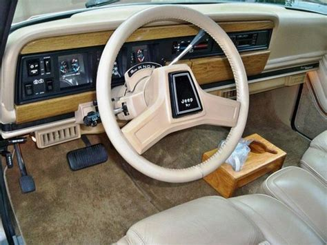 Interiors Gauges And Boxes On Pinterest