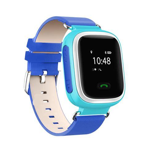 Wonlex Original Manufacturer of Kids GPS Watch   WONLEX GPS Kids Watches GW900 triple positioning