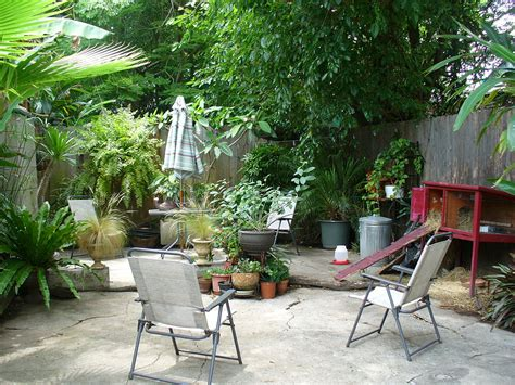 vintage backyard backyard landscaping house designs for small yards with
