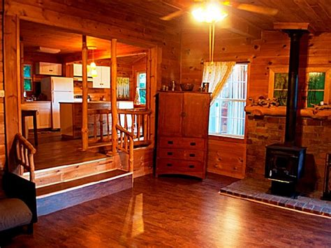 Cabins In Hocking by Cabins In Hocking Hocking Cabins