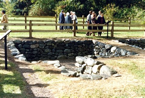 archaeology hotspot unearthing the past for armchair archaeologists archaeology hotspots books 13 salem witch trial landmarks recommended by locals