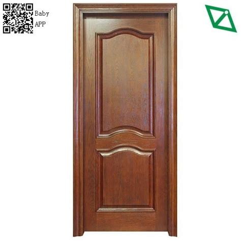 Wooden Door Designs For Bedroom Wooden Bedroom Door Designs