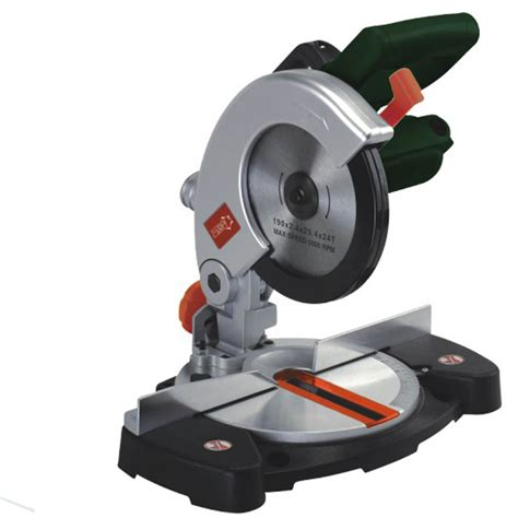 woodworking saws different types the different types of saws
