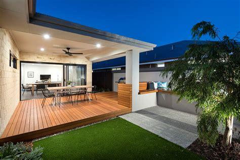 nevada home design nevada home design 28 images nevada by carlisle homes new contemporary home design 4 altura