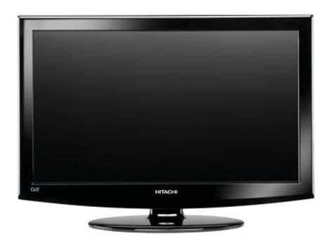 Hitachi Tv L by 46 Hitachi L46vf04 Hd 1080p Digital Freeview Lcd Tv