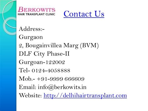 dr batra hair loss treatment cost want to know cost of hair transplantation in delhi india