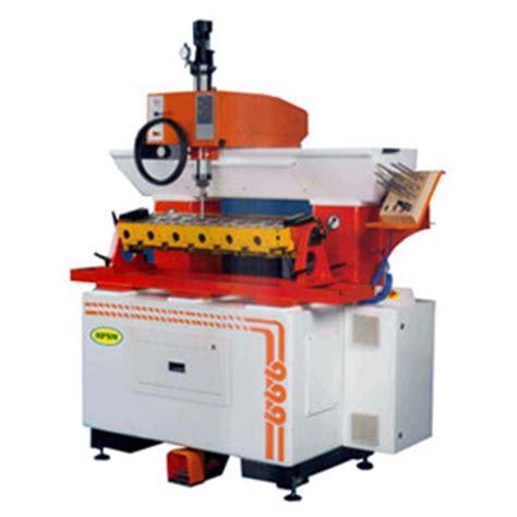 Dijamin H Valve Seat Cutter Holder 5 5 Mm Tekiro manufacturer of valve seat cutting machine machine tools