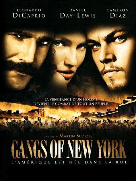 scorsese new gangster film diez pel 237 culas por las que dicaprio merece un oscar