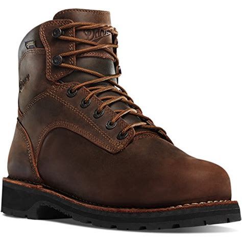 work boots for sale top best 5 work boots danner for sale 2016 product