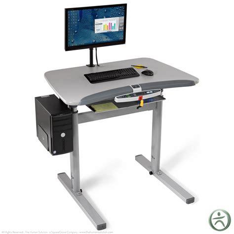 Treadmill Office Desk Lifespan Tr1200 Dt7 Treadmill Desk Shop Lifespan Treadmill Desks