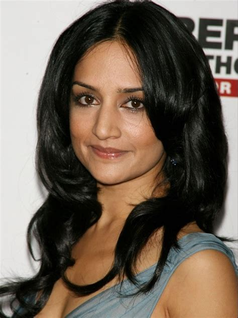 the good wife baircuts 17 best images about archie panjabi on pinterest good