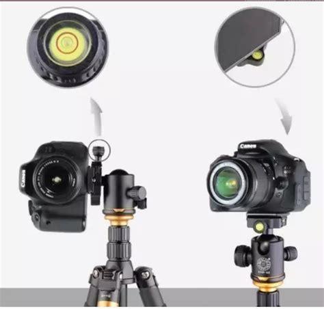 Jual Monopod Yunteng Surabaya jual tripod 0858583498651 isat jual tripod tripod kamera tripod mini