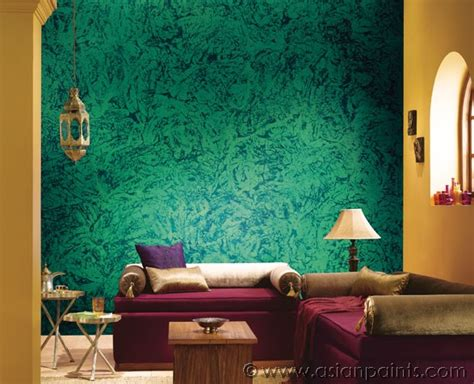 designer wall paint room painting ideas for your home asian paints