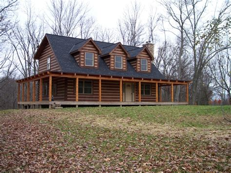 pioneer log homes wood house log homes llc