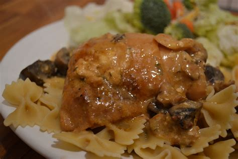 newlywoodwards comslow cooker angel chicken