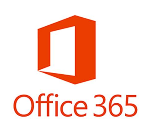 Office 365 Mail Logo How To Find Your Email In Office 365 Uw