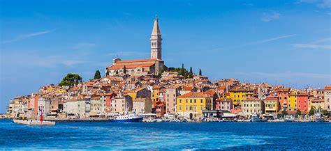 croazia rovigno appartamenti rovigno croazia