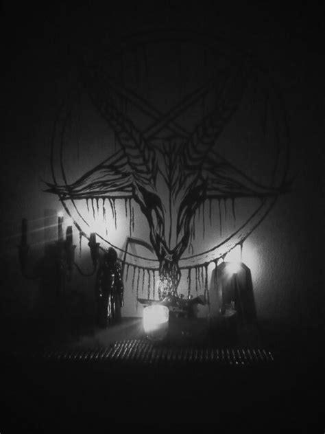 on tumblr inferno 666 cult satanic tumblr