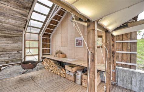 10 casas flotantes vida sencilla minimalista y econ 243 mica