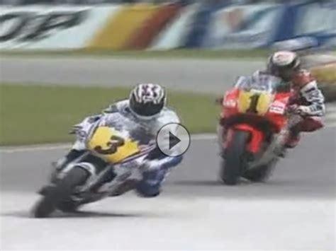 500 Ccm Motorrad Wm by Salzburgring 214 Sterreich 500ccm Gp 1991 Motorrad Wm