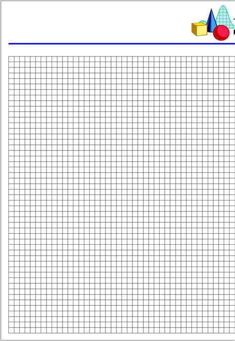 printable graph paper editable printable graph paper full page edit fill sign online
