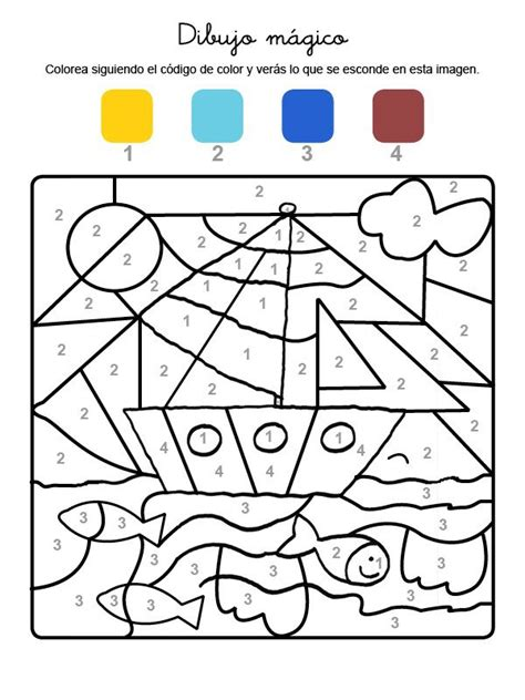 descargar libro los lapices magicos el barco de vapor los piratas the steamboat the pirates dibujo m 225 gico de un velero dibujo para colorear e imprimir